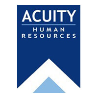 Acuity Human Resources