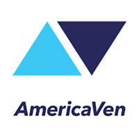 AmericaVen