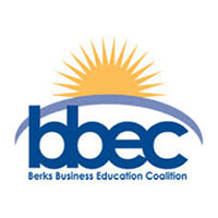 Berks Business Education Coalition (BBEC)