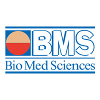 Bio Med Sciences