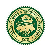 Carbon Career & Technical Institute