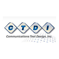 Communications Test Design