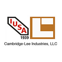 Cambridge-Lee Industries