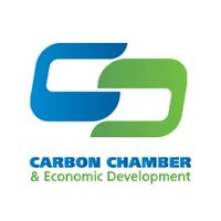 Carbon Chamber & Economic Development