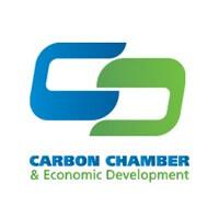Carbon Chamber & Economic Development