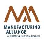 Manufacturing Alliance of Chester and Delaware Counties