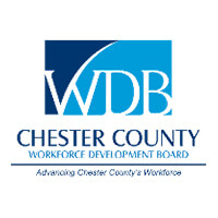 Chester County WDB