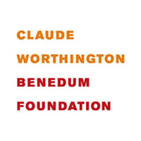 Claude Worthington Benedum Foundation