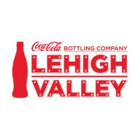 Coca-Cola Lehigh Valley