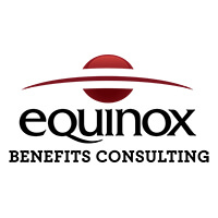 Equinox Benefits Consulting