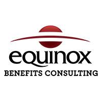 Equinox Benefits Consulting