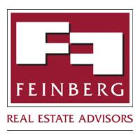 Feinberg Real Estate