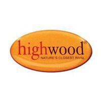 Highwood USA