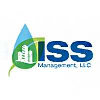 ISS Management