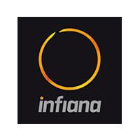 Infiana