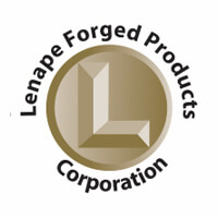 Lenape Forged Products