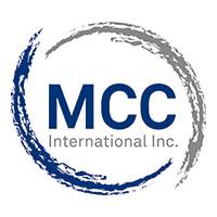 MCC International