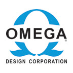 Omega Design Corporation