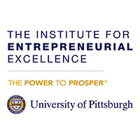 Pitt Entrepreneurial Institute