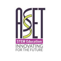 ASSET STEM Education