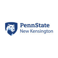 Penn State New Kensington