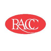 Reading Area Community College (RACC)