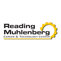 Reading Muhlenberg Career & Technology Center