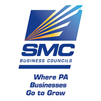 SMC Business Councils