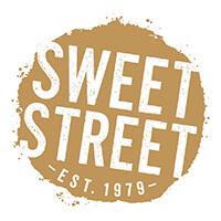 Sweet Street
