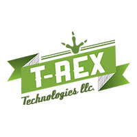 T-Rex Technologies