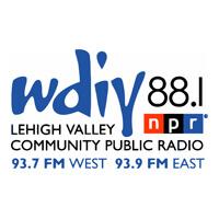 WDIY Public Radio