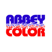 Abbey Color