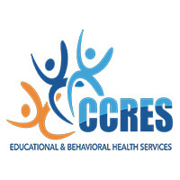 CCRES