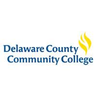 Delaware Community College