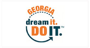 Dream It. Do It. Georgia