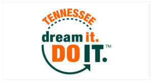 Dream It. Do It. Tennessee