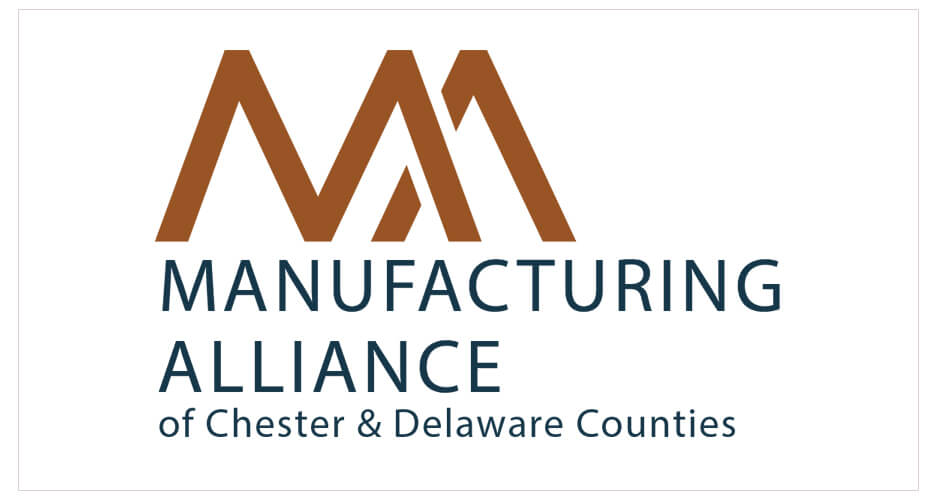 Manufacturing Alliance of Chester & Delaware Counties