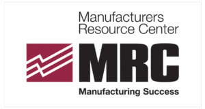 Manufacturers Resource Center (MRC)