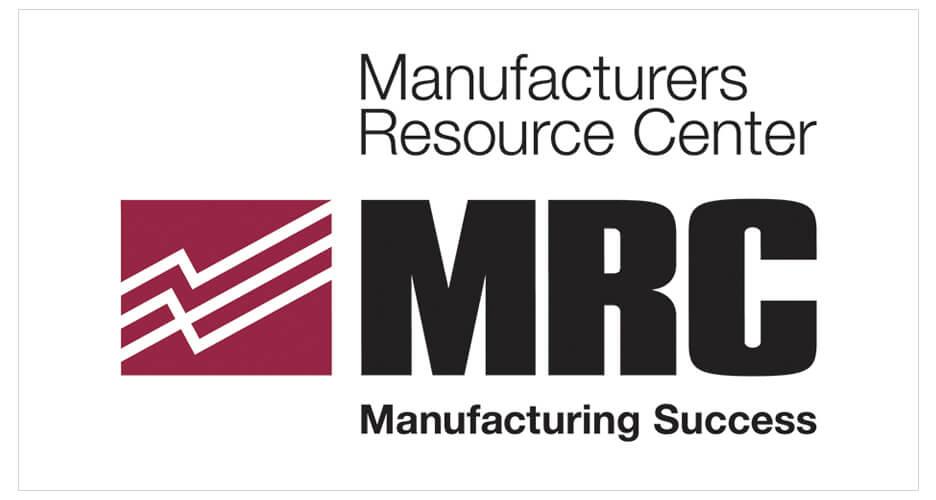 Manufacturers Resource Center (MRC)