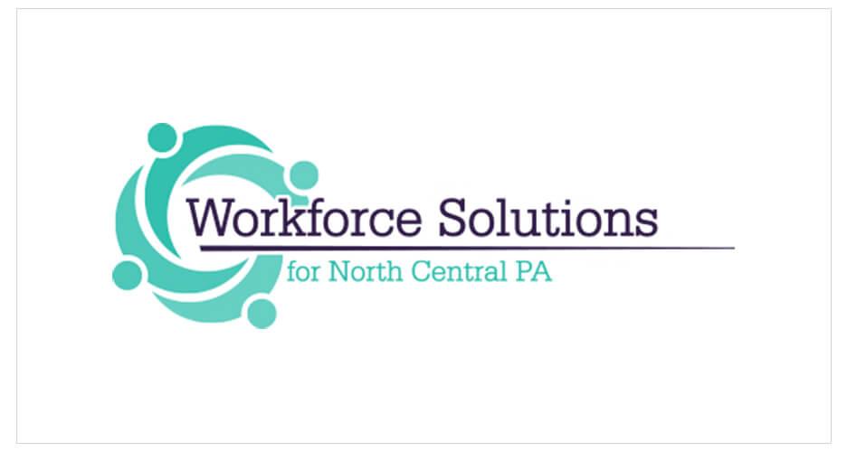 North Central Workforce Development Board