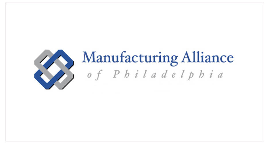 Manufacturing Alliance of Greater Philadelphia