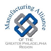 Manufacturing Alliance of Philadelphia