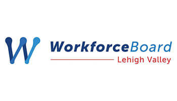Workforce Board Lehigh Valley