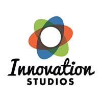 Innovation Studios