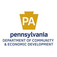Pennsylvania DCED
