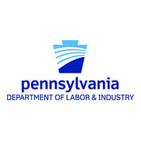 Pennsylvania Dept. Labor and Industry
