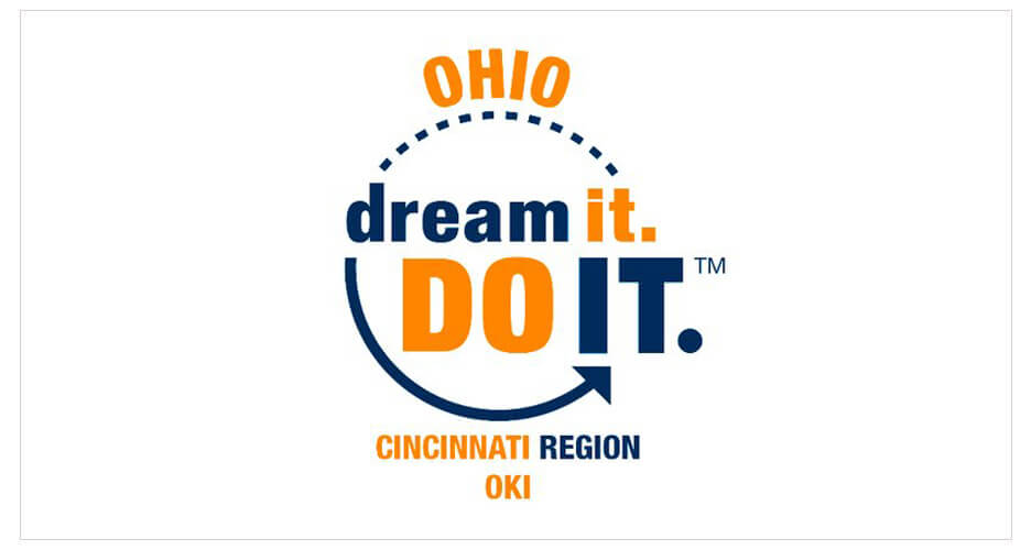 Dream It. Do It. Cincinnati Region