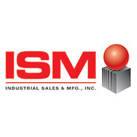 Industrial Sales & Manufacturing (ISM)
