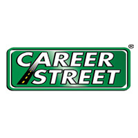 Career Street Erie
