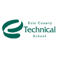 Erie County Technical School